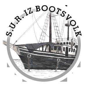 S.U.R. Bootsvolk Itzehoe